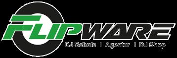 Flipware.net e.K. - Logo