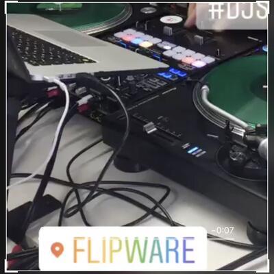 pioneer-djm-s9-1-flipware