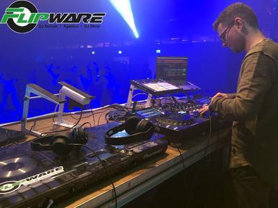 1COM-Party Vol.2 DJ ONENEX